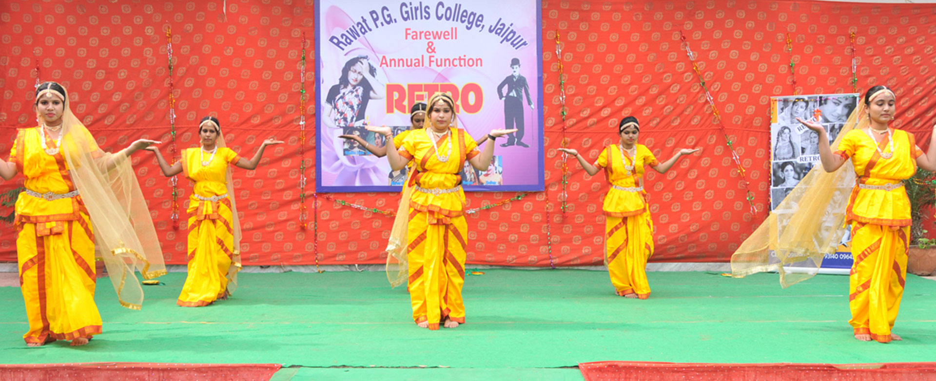 rawat-pg-girls-college-best-girls-college-in-jaipur