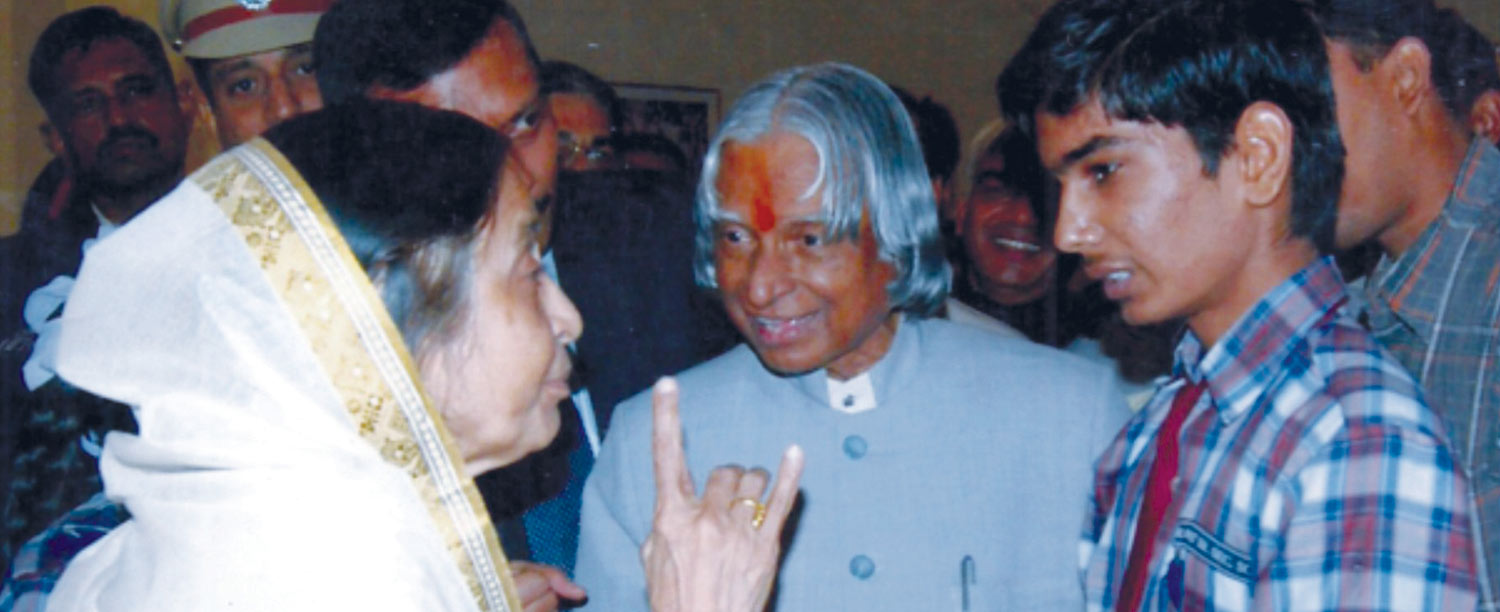 rawat-school-sodala-best-rbse-school-in-jaipur-APJ-Abdul-Kalam-sir-award